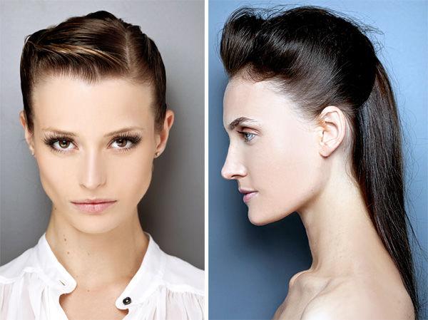 Crystal Hair - Ipanema