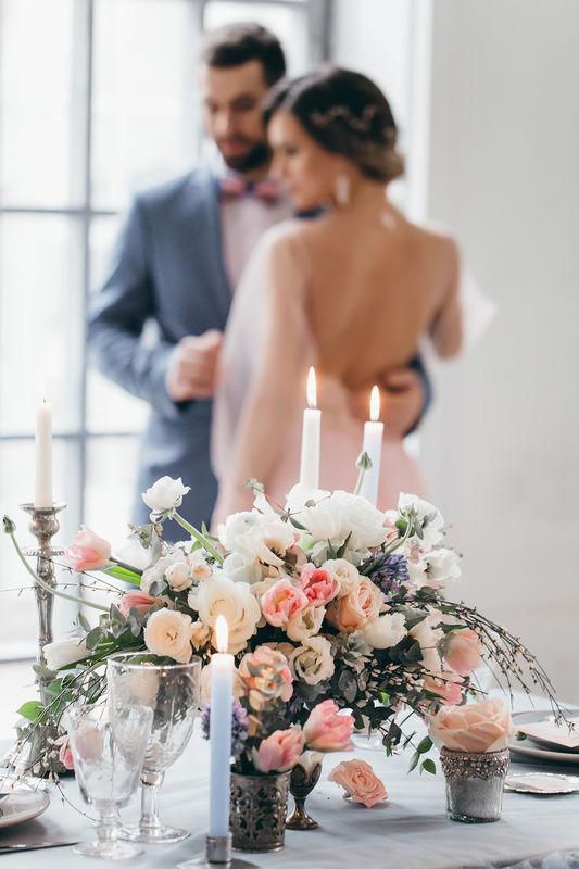 Свадебный фотограф Слава Павлов