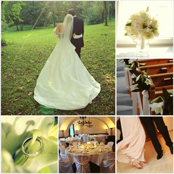 Foto: your perfect day.