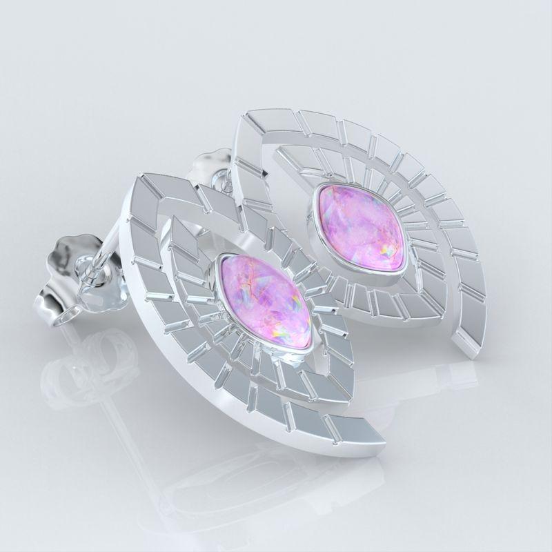 Your Choice Jewellery