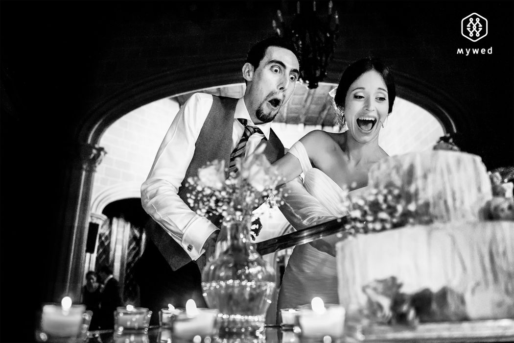 Mywed etidor ´s choice - Wedding Photographers Community