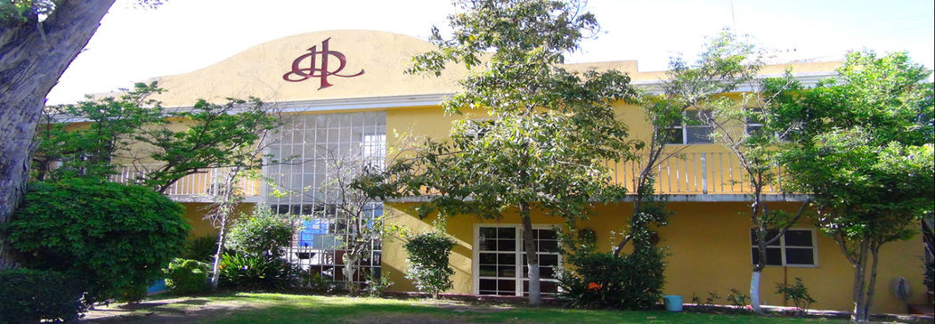Hotel La Querencia