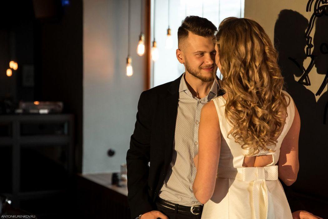 Свадебное Агентство Галины Демченко
