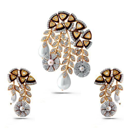 Charu Jewels