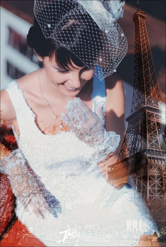 TATIANA BONVIN PHOTOGRAPHY