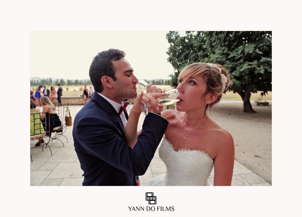 Yann Do Films - Photographe & Vidéaste
