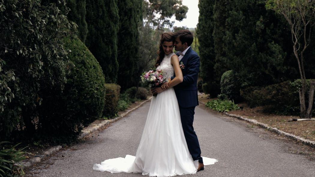 Happiness Wedding Films