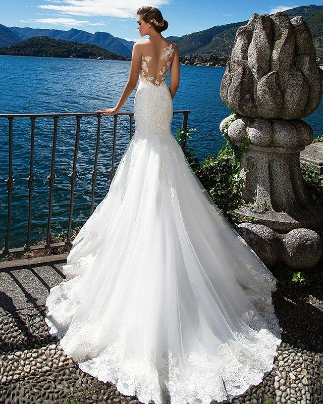 La Mariée Capricieuse