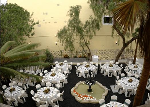 Vintia Catering