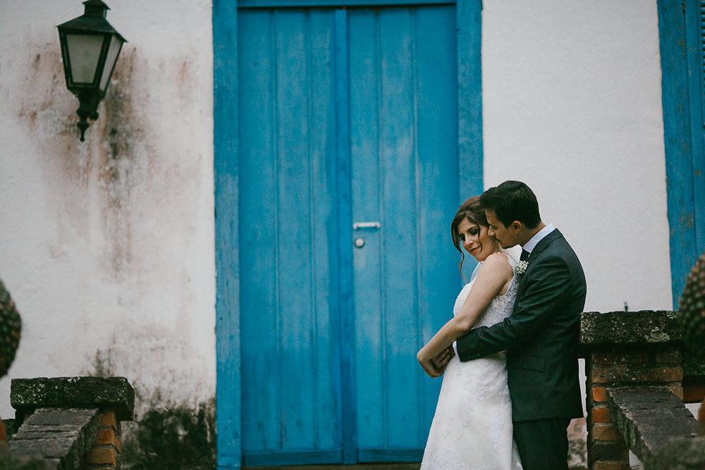 EZ Wedding Planning
