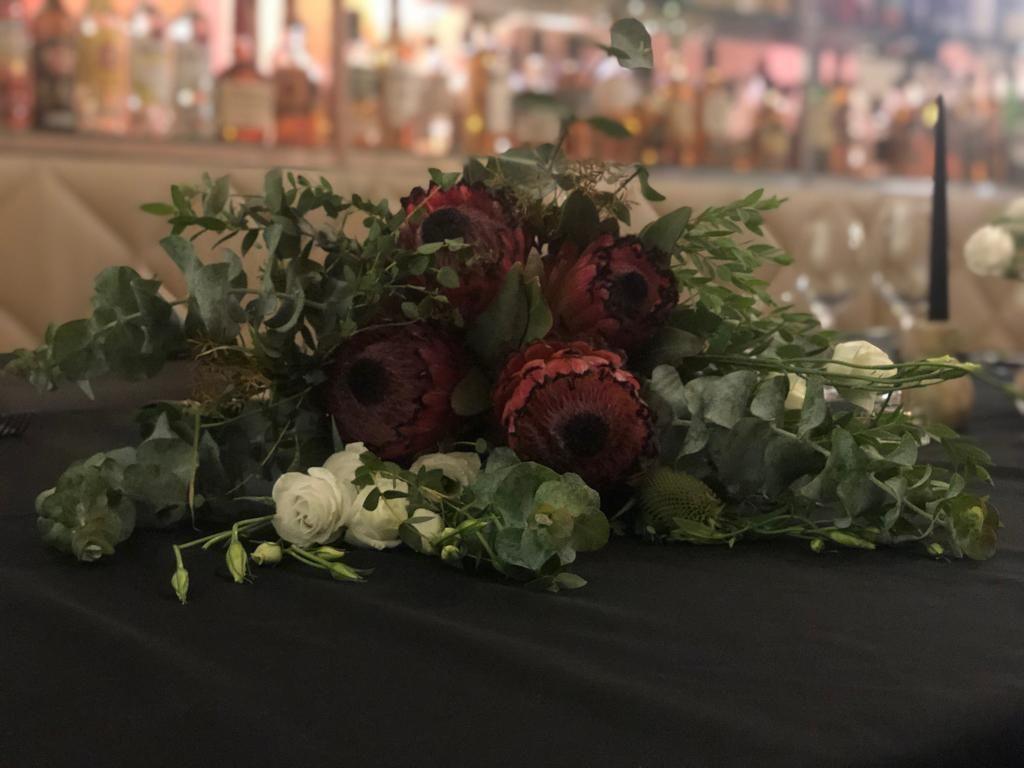 Isabel Guise Decoração e Organização de Eventos