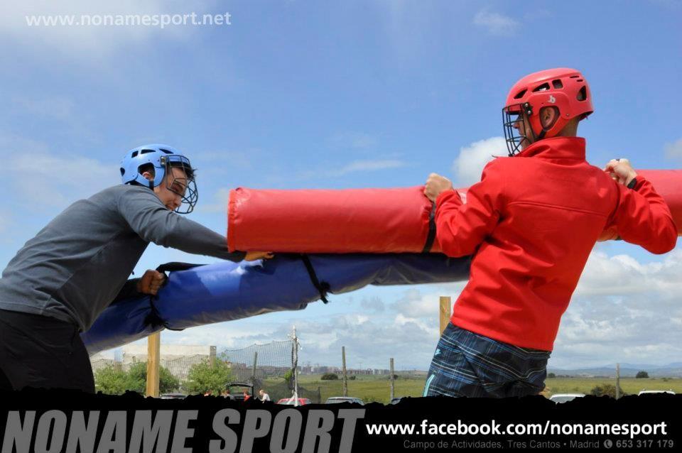NoName Sport