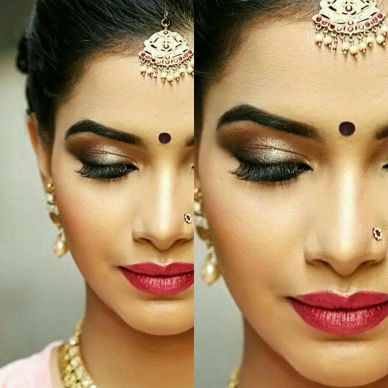 FaceCraft Makeup Studio