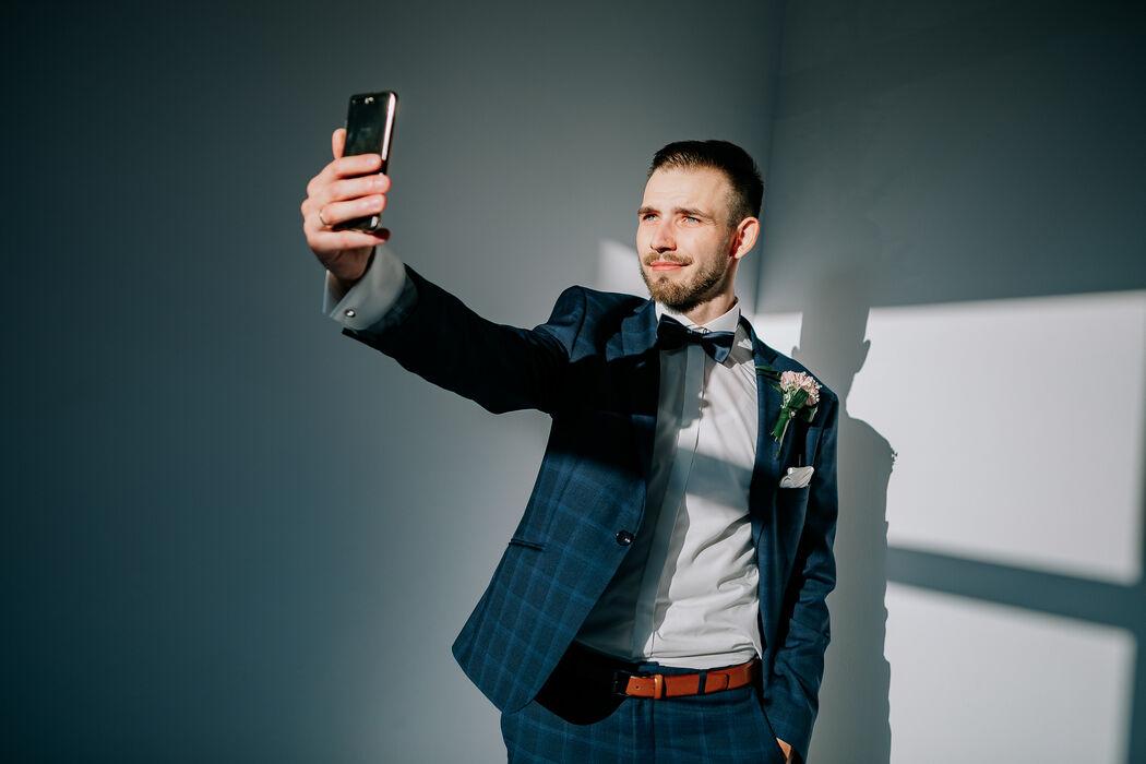 Michał Dudziński Fotografia i Film