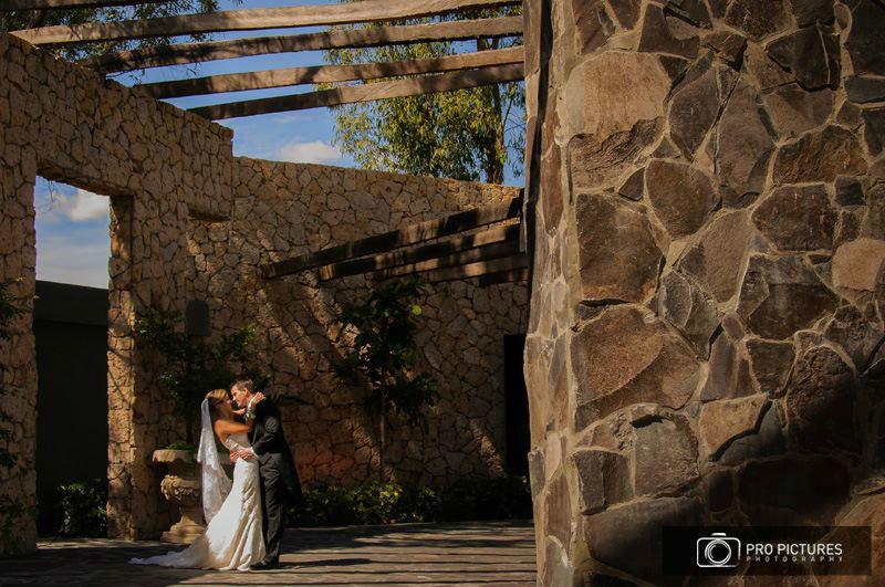Propictures Photography en Jalisco