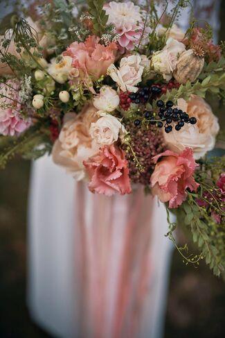 Grégory Iodice | Film & mariage
