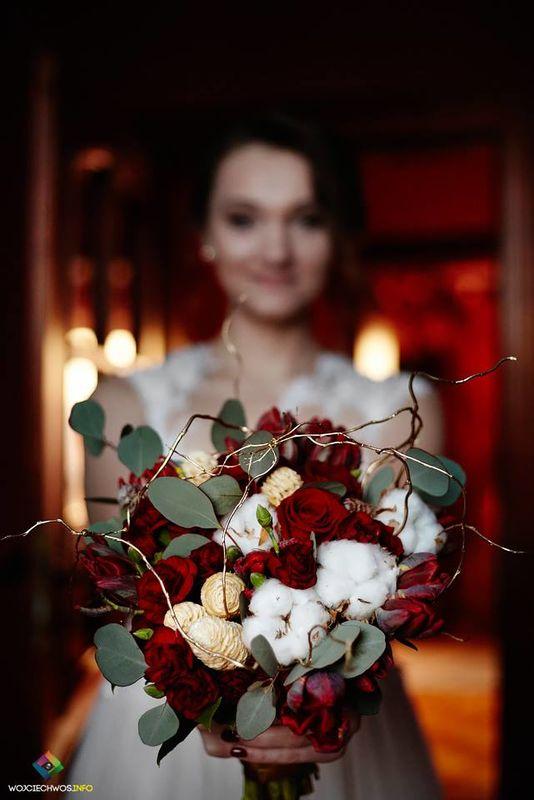 Kwiaciarnia Staszów Dolce Vita