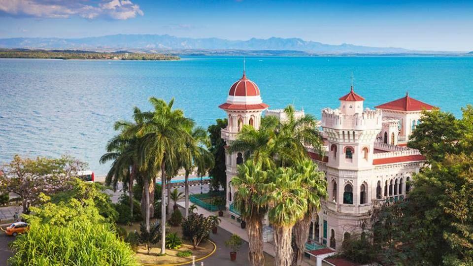 Multireservas Travel & Leisure