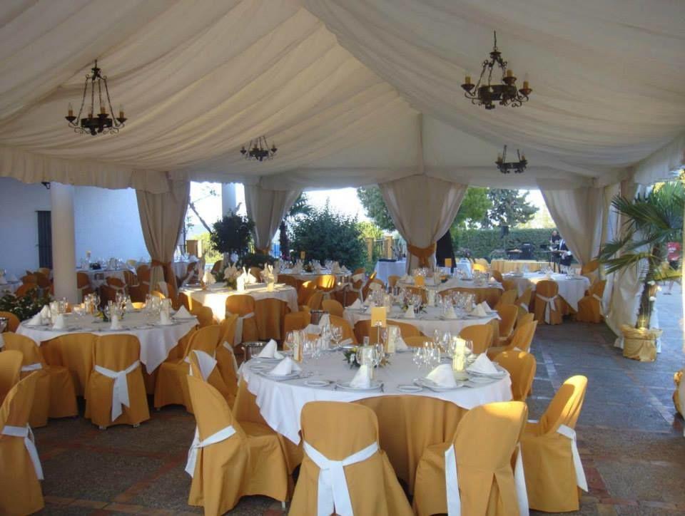 Gala Eventos