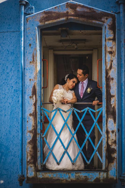 Elmer Hidalgo Photo