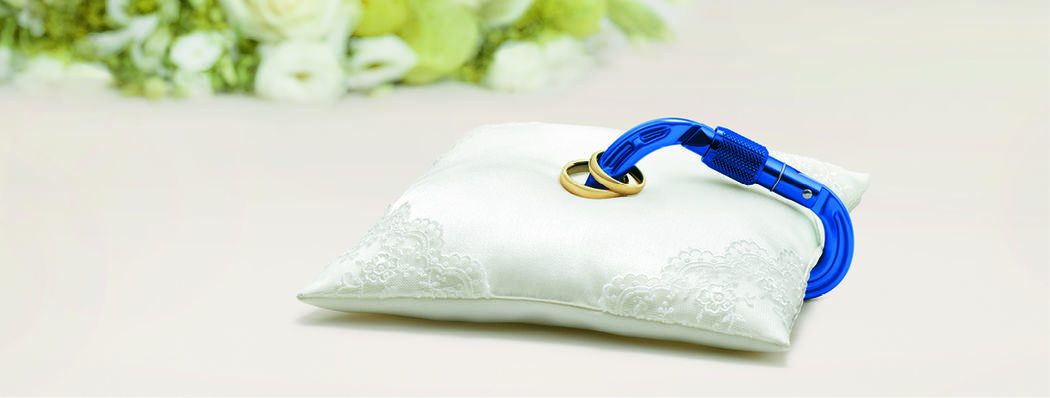 Zurich Hochzeitsversicherung
