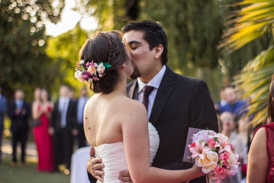Ignacio&Karen Fotografía