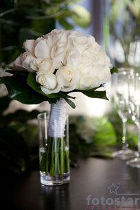 Fotostar, bodas