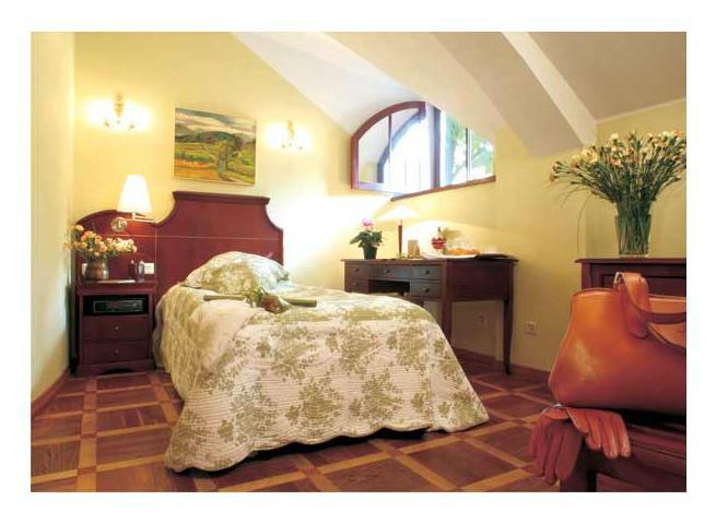 Hotel Maltański