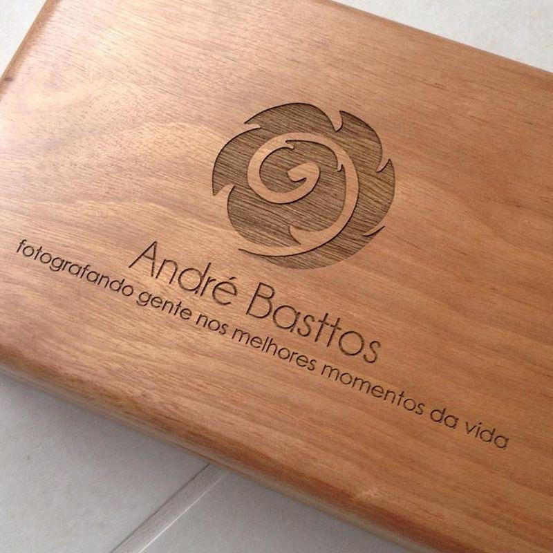 André Basttos Fotografia