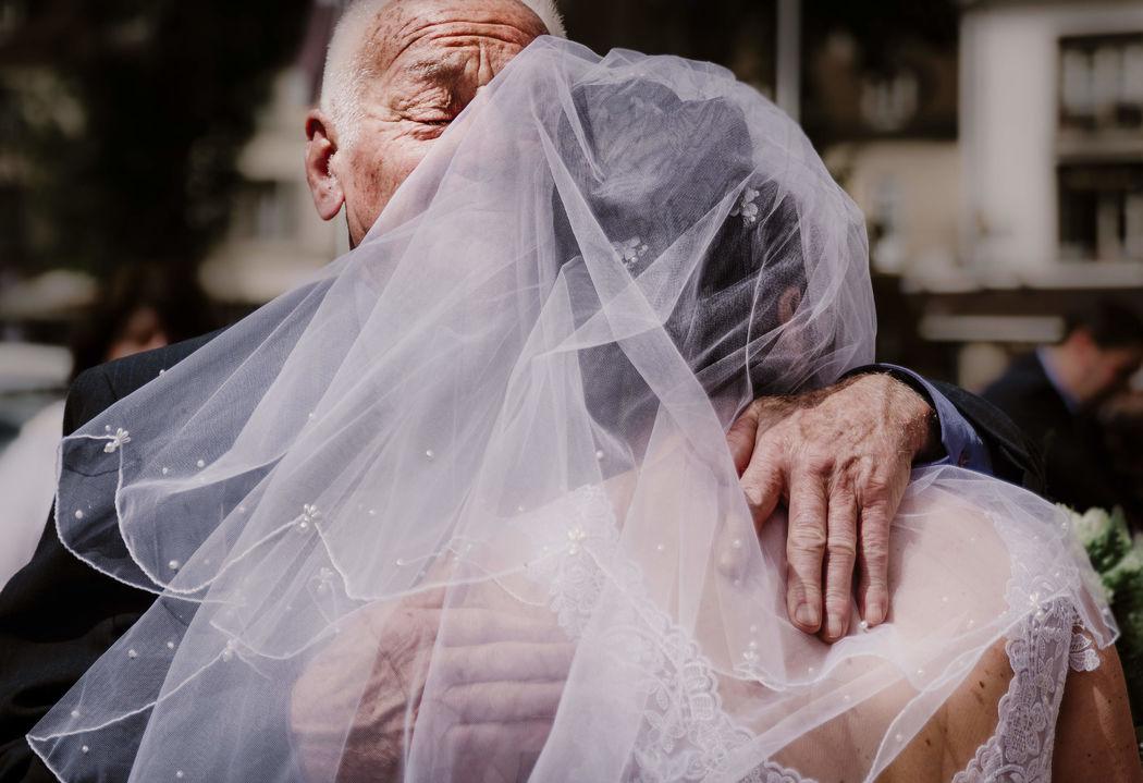 Aurore Broder photographie
