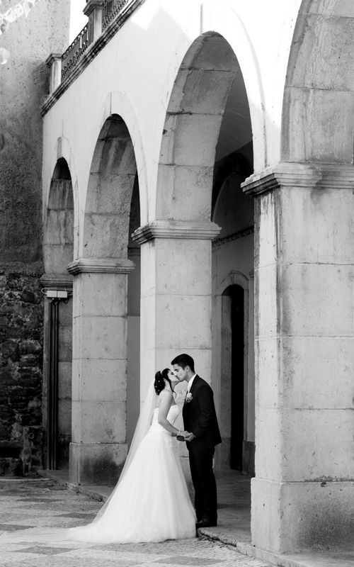Blush Photography Algarve