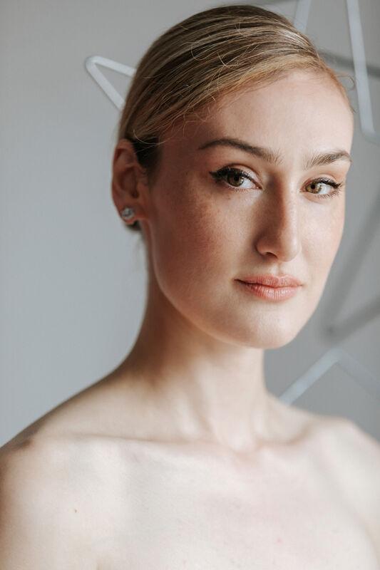 Anastasia Abramova-Guendel