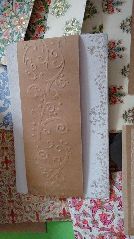 Rustika. Arte - Reciclaje & Diseño