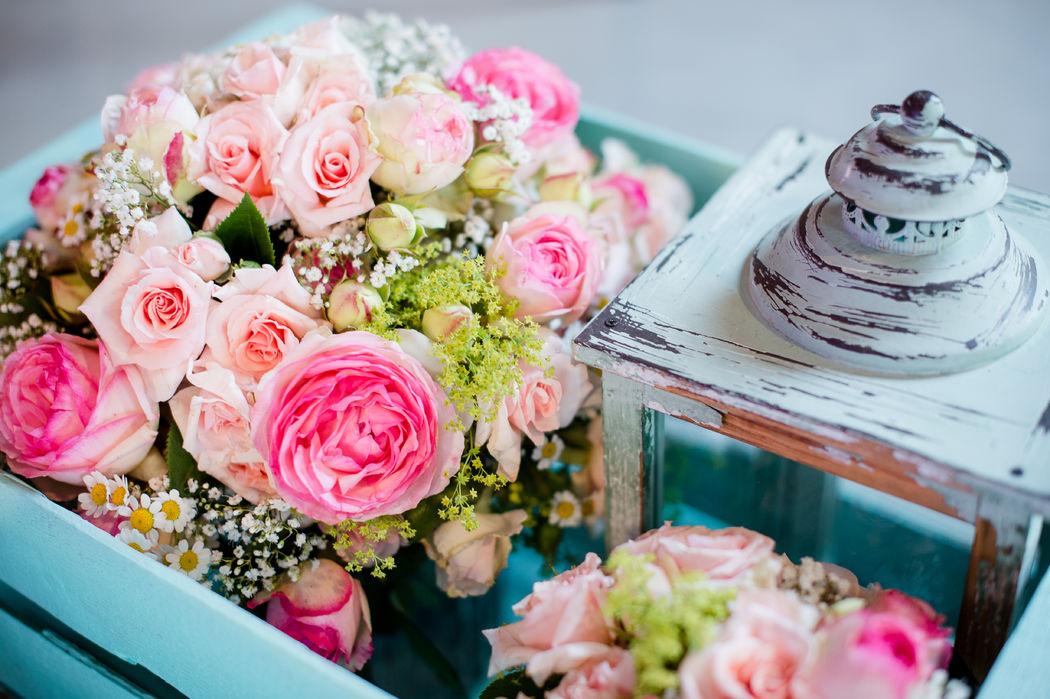 Blumen Bürkle