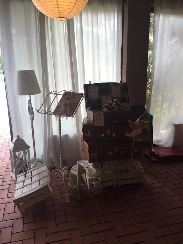 Villa Romea