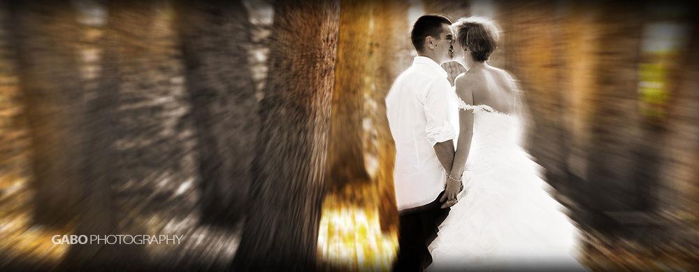 Gabo Photography    International Wedding Photojournalist