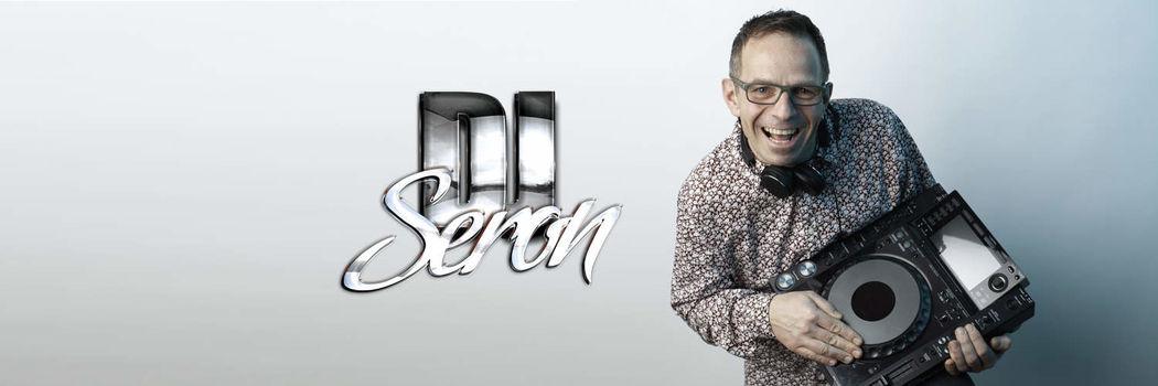 DJ Seron