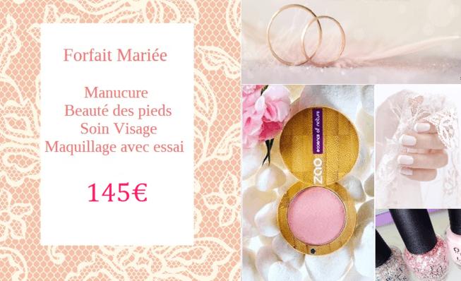 Belle en Provence