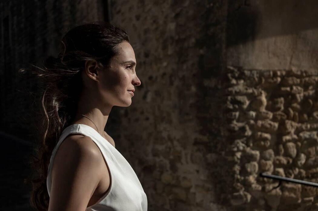 Mónica Padilla Fotografía