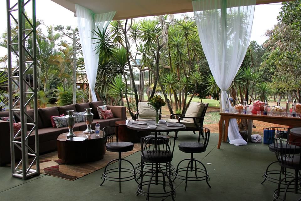 Restaurante Oliver
