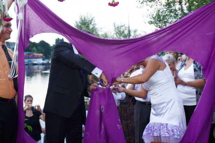 Wedding Angel®