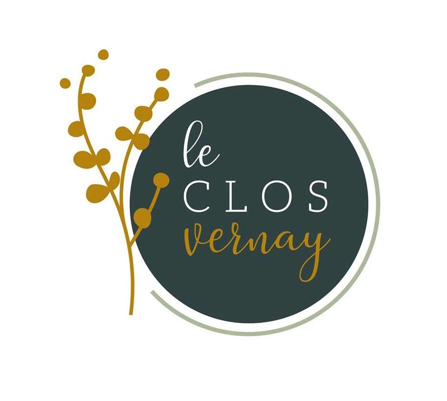 Le Clos Vernay