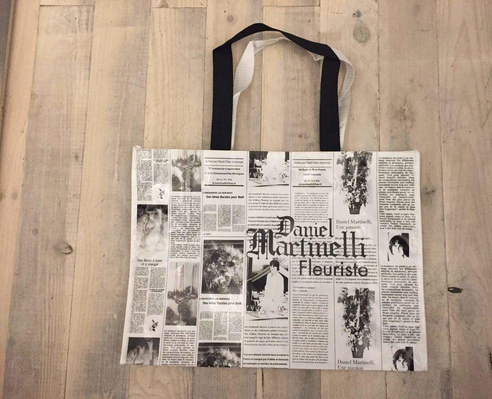 Daniel Martinelli Fleuriste