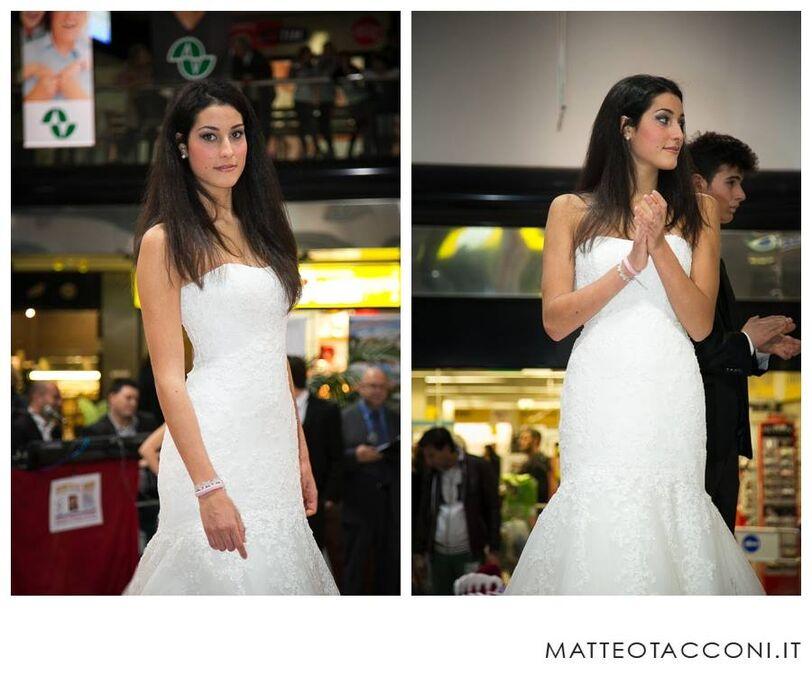 Matteo Tacconi Fotografo