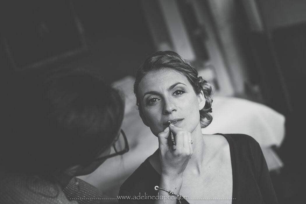 Adeline Dupré Photographe