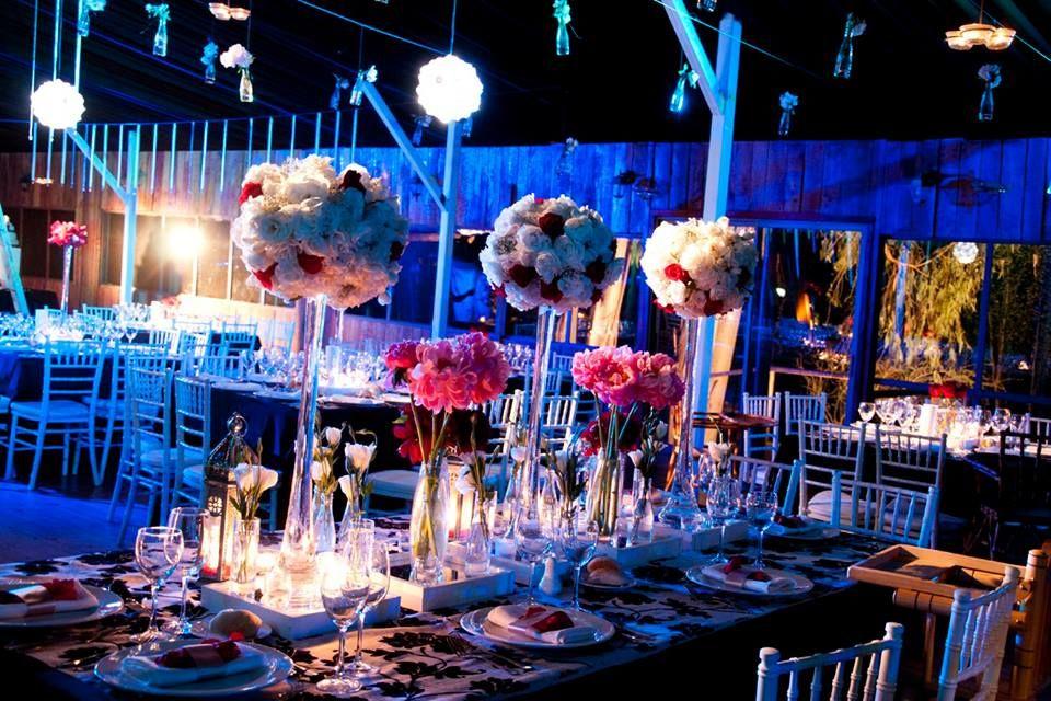 Wedding Producciones