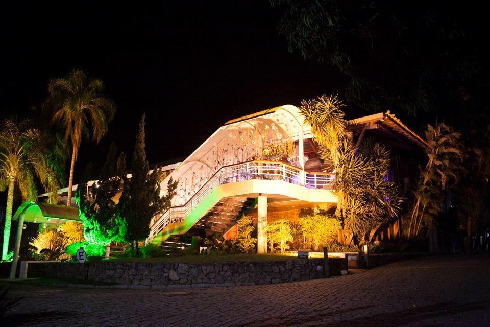 Country Club de Niterói