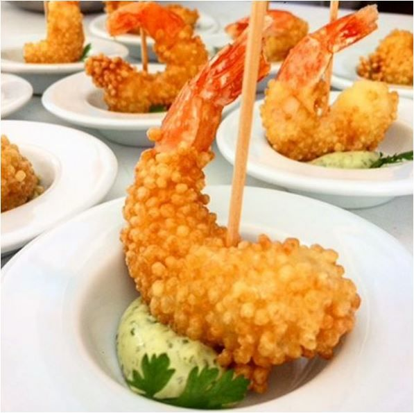 Balaio Gourmet