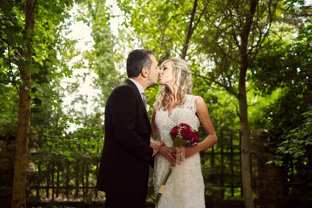 Fotógrafo de bodas La Rioja-12