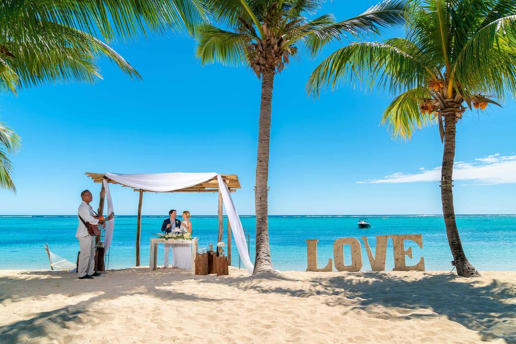 Honeymoon Travel GmbH & Co. KG